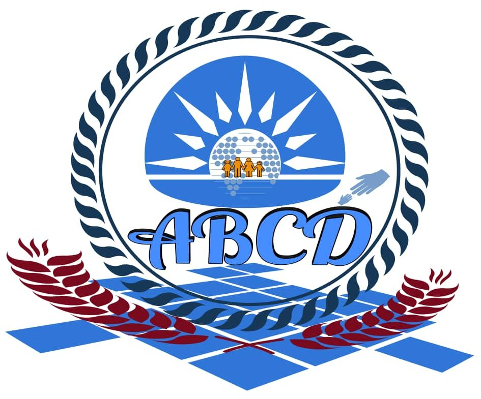 ABCD PLANET